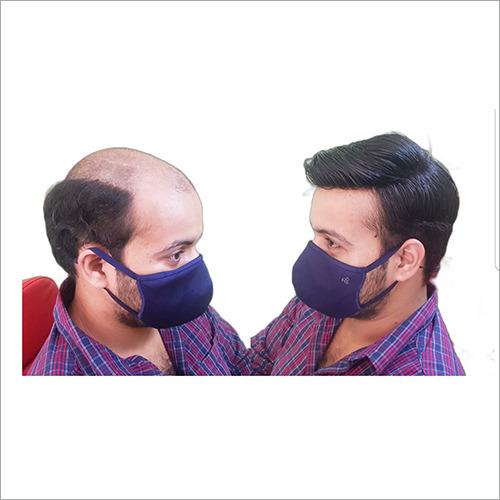 Hair Weaving Training In Delhi