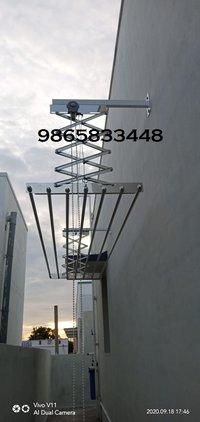 Cloth Drying Hanger In Coimbatore