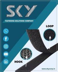 Shoe Velcro