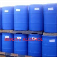 Liquid Benzyl Alcohol