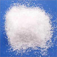 Granules Magnesium Sulphate, Purity 98 %, Packaging Type Pp Bag