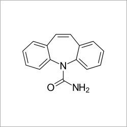 Carbamazepine BP