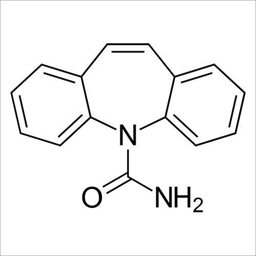 Carbamazepine USP