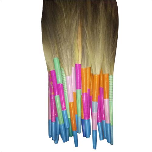 Good Quality Grass Broom