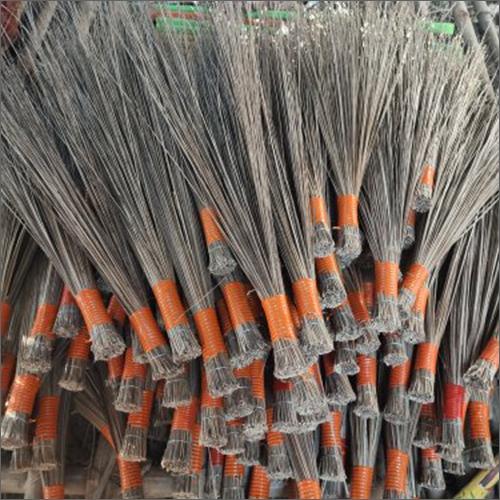 A1 Quality Coconut Broom