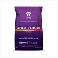 Advance Ground