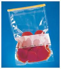 Stomacher Sterile Bags