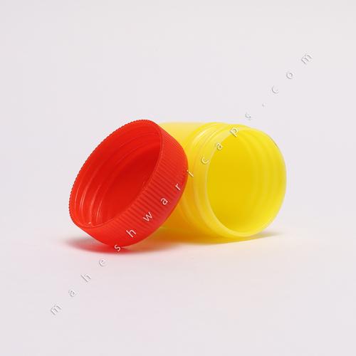 Balm Jar (10GM)