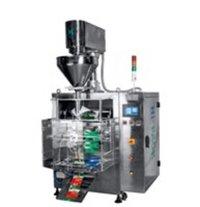 Automatic Wheat Flour Packing Machine