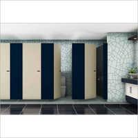 Merino Axis Restroom Cubicle
