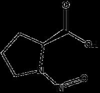 N-Nitroso L-Proline