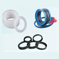 SILICONE LUBRICANTS