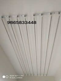 Cloth Drying Hanger In Sitra