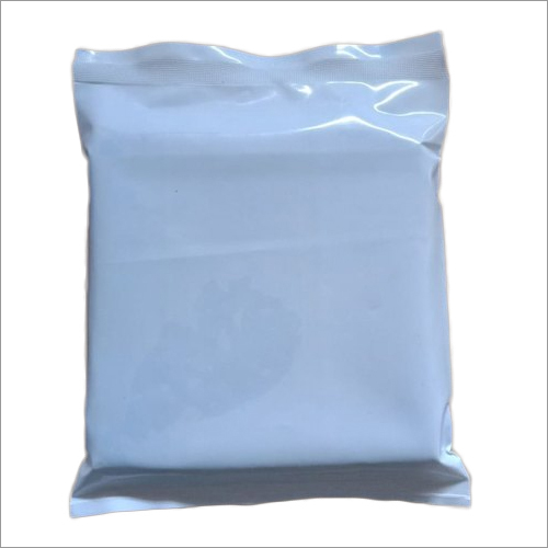 Foam Brick Ice Pack For Transportation Of Vaccines