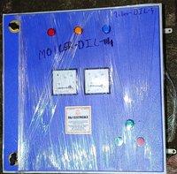 MOELLER DIL 4M115 STAR DELTA STARTER