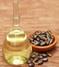 INDIAN FIRST SPECIAL GRADE CASTOR OIL