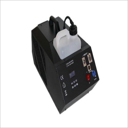 SP1500 Haze Smoke Machines