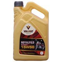 Royalfild SAE-15W50