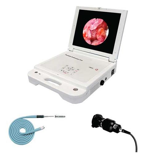 Portable Endoscopy Camera (Imported)