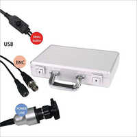 Medical Endoscopy USB Camera