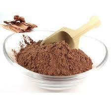 Arjun powder