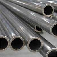 IBR Pipes