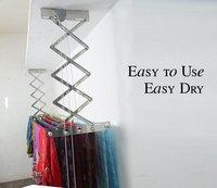 Cloth Drying Hanger in NSN Palayam