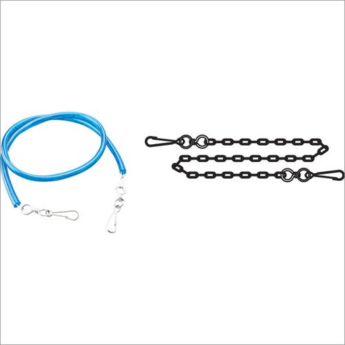 Rapid Hook Pull Chain