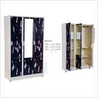 Standard 3 Door Premium