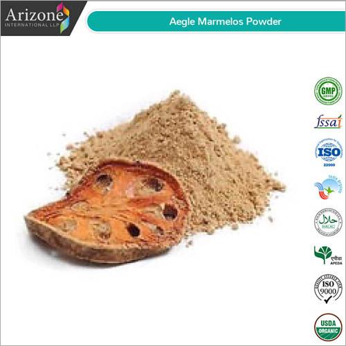 Aegle Marmelos Powder
