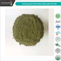 Andrographis Paniculata Powder