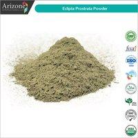 Eclipta Prostrata Powder