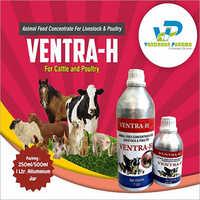 Ventra-H