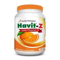 HAVIT Z