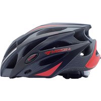 MTB Riding Helmet
