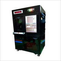 Plastic Laser Welding Machine