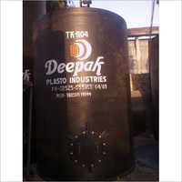 50 KL Chemical Storage Tank