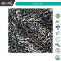 Niger Seeds / Guizotia Abyssinica