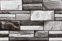 Matt Finished Elevation Wall Tiles