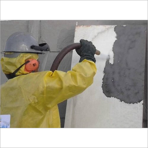 Aluminum Oxide Powder