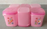 Plastic container for 99 Sale Lot