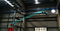 Industrial & Commercial Ducting