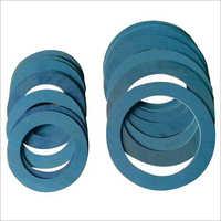 Non Asbestos Ring Gasket
