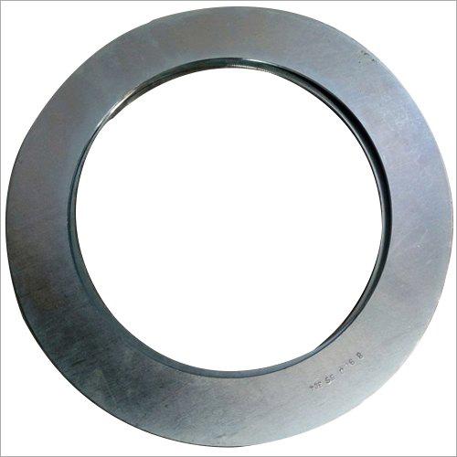 Mild Steel Ring Gasket