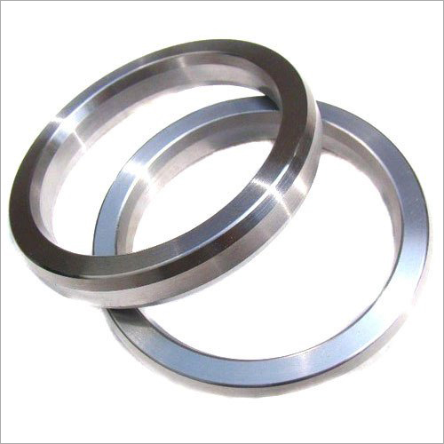 Corrosive Ring Gasket