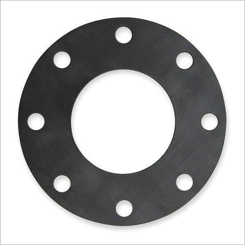 Industrial Rubber Ring Gasket