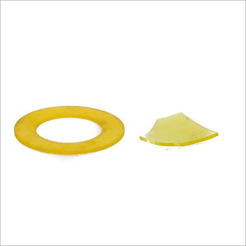 PVC Gasket