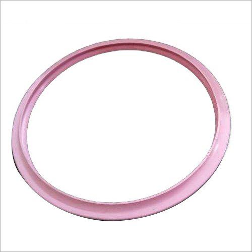 PVC Ring Gasket