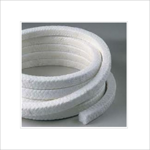 PTFE packing