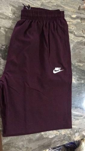 ns shorts